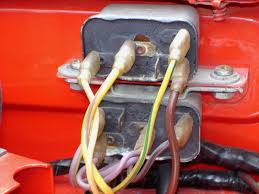 points of interest on a tr6 Triumph Tr6 Wiring Diagram welcome to the web site of my tr6 petrol injection this website is dedicated to my favourite triumph tr even with the aerodynamics of a brick it is still 1972 triumph tr6 wiring diagram