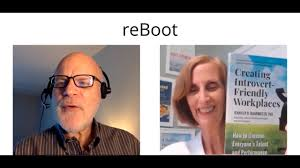 Dave Summers ReBoot episode 46 - YouTube