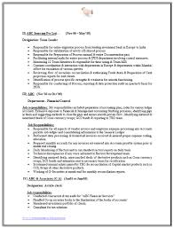 senior business systems analyst resume current the resume clinic senior business systems analyst resume current the resume clinic entry level business analyst resume