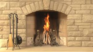 superior fireplace most class superior fireplace fireplace wall ideas fireplace inserts indoor wood burning fireplace slate superior fireplace