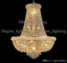 gold crystal chandelier light fixture modern chrome crystal chandeliers living room chandeliers guaranteed 100 indoor lighting semi flush ceiling lights