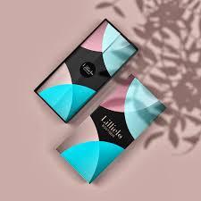 Farah Abdirizak Creates <b>New Fashion Brand Design</b> Lillielo - World ...