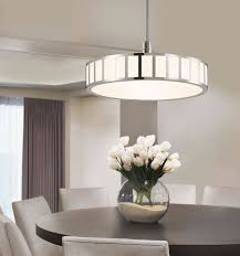 luxury lighting direct. Decorative Light Fixtures For Your Home Or Office. Lighting DirectTroy LightingOutdoor LightingLuxury Luxury Direct R