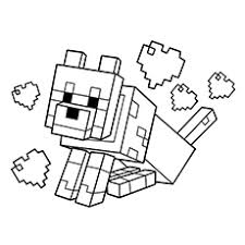 Minecraft printable coloring pages 28 video games. 37 Free Printable Minecraft Coloring Pages For Toddlers