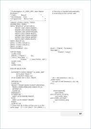 Resume List Of Skills Adorable List Of Good Skills To Put On A Resume Unique 48 Fresh List Of