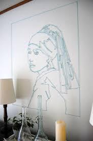 14 diy string map art on diy string map wall art with 14 diy string map art blueelephantthaicuisine