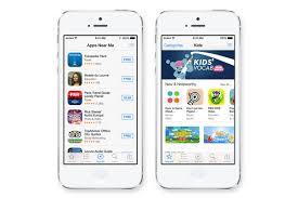 1:06, apple iPhone 7, sydney launch cnet 1:06, apple iPhone 7, sydney launch