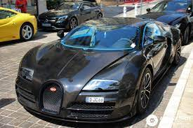 This record was achieved with official help of bugatti. Bugatti Veyron 16 4 Super Sport Edition Merveilleux 10 February 2019 Autogespot