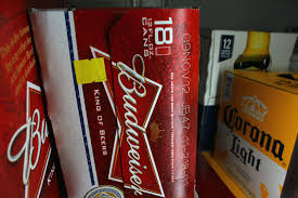 Date On Bottom Of Bud Light Can Does A Beers Born On Date Matter Howstuffworks