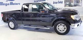 2010 ford f 150 in south houston tx