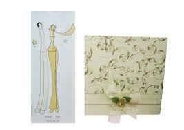 rtc royal trading co wedding cards wedding cards in sri lanka Wedding Cards Online Sri Lanka christian wedding cards, muslim wedding cards wedding cards sri lanka
