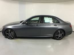 2018 mercedes benz e class sedan. wonderful sedan 2018 mercedesbenz eclass e 300 amg line rwd sedan  16791718 in mercedes benz e class sedan t