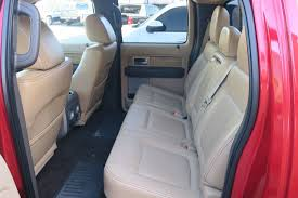 2004 ford f150 seat covers 2016 used ford f 150 4wd 3 5l ecoboost lariat at