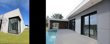 Chambre Modele De Terrasse Modele Deco Terrasse Avec Recup