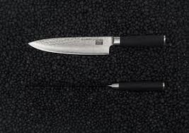 As 25 Melhores Ideias De Damascus Steel Kitchen Knives No PinterestHigh End Kitchen Knives