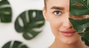 برای زیبایی پوست آیا استفاده از محصولات آرایشی بهداشتی ضروری است؟