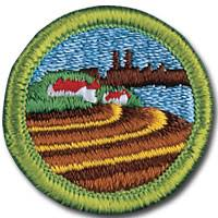 soil and water conservation meritbadgedotorg soil and water conservation merit badge