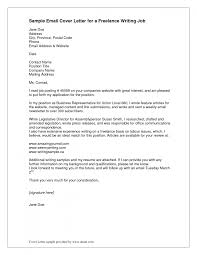 100+ [ Covering Letter For Jobs ]   How To Write A Cover Letter ...
