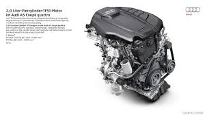 2018 audi 2 0 tfsi engine. beautiful engine 2018 audi a5 coup  20l 4cylinder tfsi engine wallpaper intended audi 2 0 tfsi engine
