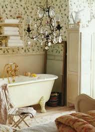 shabby chic bathroom vanity. Shabby Bathroom Chic Vanity Rustic Siz Apartments R