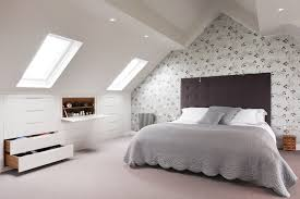 loft conversion furniture. bespoke loft wardrobes and eaves storage designed to fit the most awkward attic conversion furniture