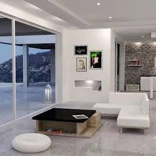 Super Idea Interior Design New Home Ideas Designs Magnificent On.