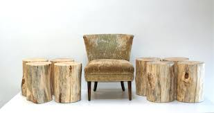 tree trunk coffee tables small tree trunk coffee table tree trunk coffee table uk