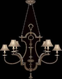 clearance fine art lamps closeout brand lighting lighting call brand lighting s to ask for your best