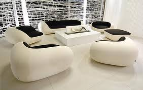 modern sofa set designs. Modern Sofa Set. Set Designs T