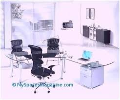 Glass top office furniture Executive Modern Glass Office Desk Modern Glass Desks Modern Glass Desk Furniture Victor Modern Glass Top Office Desks Undocumentedimmigrationcom Modern Glass Office Desk Modern Glass Desks Modern Glass Desk