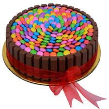 special cakes to guntur