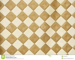 Kitchen Wall Tiles Texture Inspiration 512057 Kitchen Ideas Design