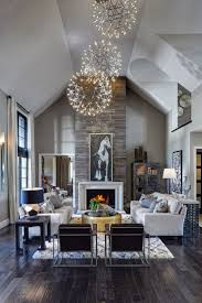 1057 best Living Rooms images on Pinterest   Cocktails, Colors and ...