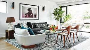 modern interior design. Delighful Interior Interior Design U2014 How To Warm Up A Modern Home Intended Y