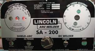 stumpf welding supplies inc since 1952 Lincoln 225 Welder Wiring Diagram at Lincoln Blackface Sa 200 Wiring Diagram