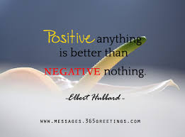 Quotes About Positive Thinking Positive Quotes 100greetings 90