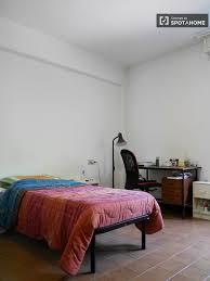 Pleasant Room For Rent In Apartment In Lodi, Milan