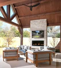 outdoor patio fireplace outdoor fireplace designs 1 outdoor covered patio with fireplace ideas