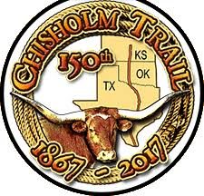 Image result for chisholm trail