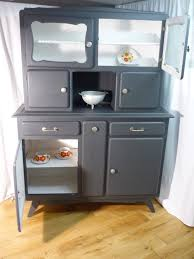 Pin By Stephanie G On Meubles In 2019 Buffet Furniture