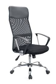 coloured office chairs. Large Image For Coloured Office Chairs Minimalist Design On Sydney Multi Canada I
