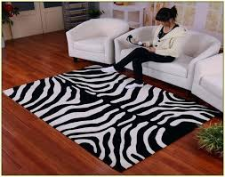 the elegant target area rugs clearance attractive amazing cool zebra print rug target gray animals blue the elegant target area rugs