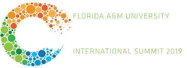 Famu Graphic Design Curriculum Famu Energywaterfoodnexus International Summit News