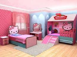 Hello kitty furniture for teenagers Rooms To Go Hello Kitty Teen Bedroom Set Furniture Ideas Cute Teen Amtektekfor Hello Kitty Teen Bedroom Set Furniture Ideas Cute Teen Hello Kitty