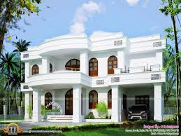 5000 sq ft house plans indian style fresh 50 elegant graphics 6000 sq ft house plans