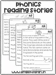 Here, you will find free phonics worksheets to assist in learning phonics rules for reading. Jollyphonics Archives