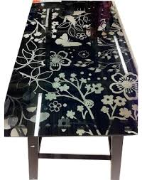 gl for table top ikea designs