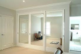 sliding doors wardrobe sliding doors hero sliding wardrobe doors kits india sliding doors