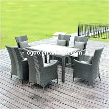 plexiglass replacement patio table tops s umbrella