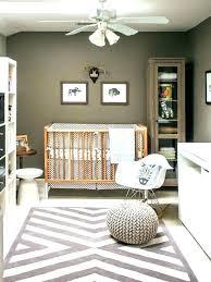 brave nursery room rugs round rugs for nursery nursery room area rugs baby room area rugs brave nursery room rugs